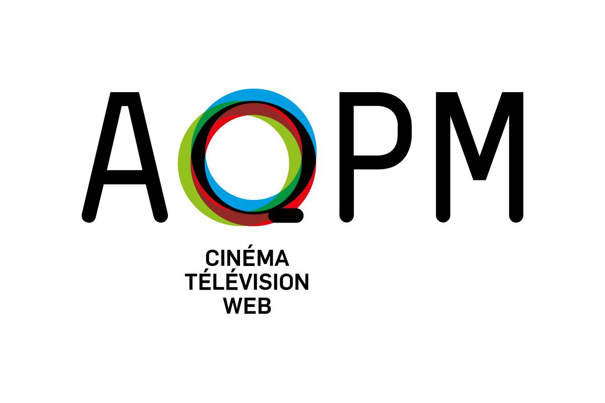 Un premier pas vers la relance de l'industrie de la production audiovisuelle indépendante canadienne, selon l'AQPM