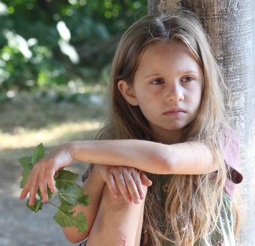Lilou Roy-Lanouette récolte deux nominations aux Young Artist Awards à Hollywood