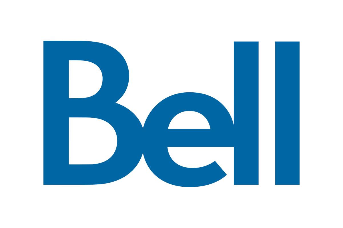 Offre d'emploi - Bell recherche un(e) Gestionnaire stratégie de programmation