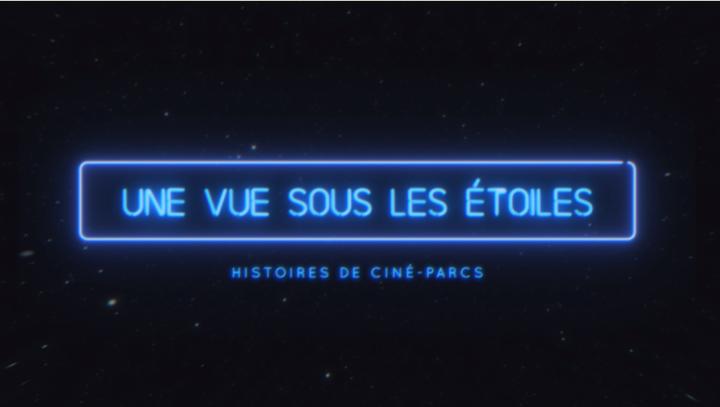 Historia dévoile neufs productions originales québécoises