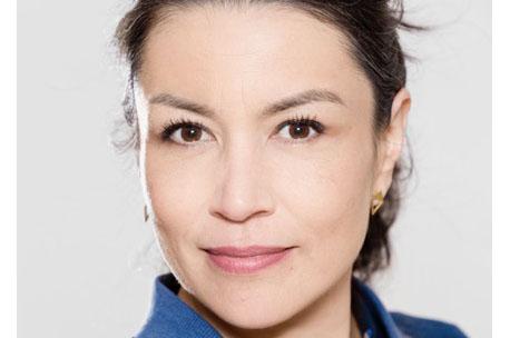 NUMIX \ REMIX 2020 | Entrevue de Catalina Briceno, présidente du Jury