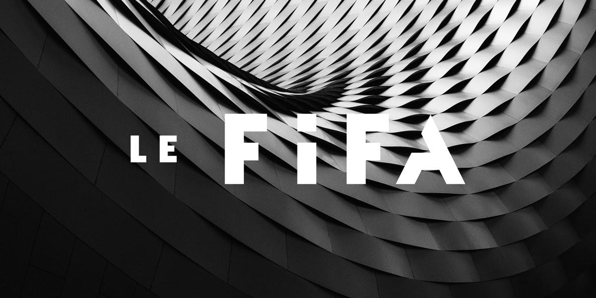 Le FIFA | Les coups de coeur de Michael P. Farkas