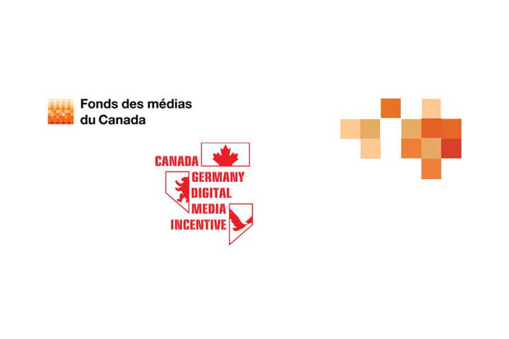 FMC | Le Canada et l'Allemagne rouvrent leur Mesure incitative pour le codéveloppement et la coproduction en médias numériques