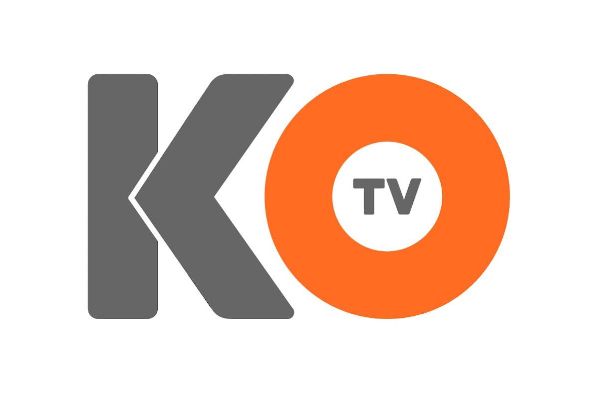 Bonne nouvelle pour KOTV, qui récolte 2 nominations au C21 - BEST SCRIPT FORMAT!