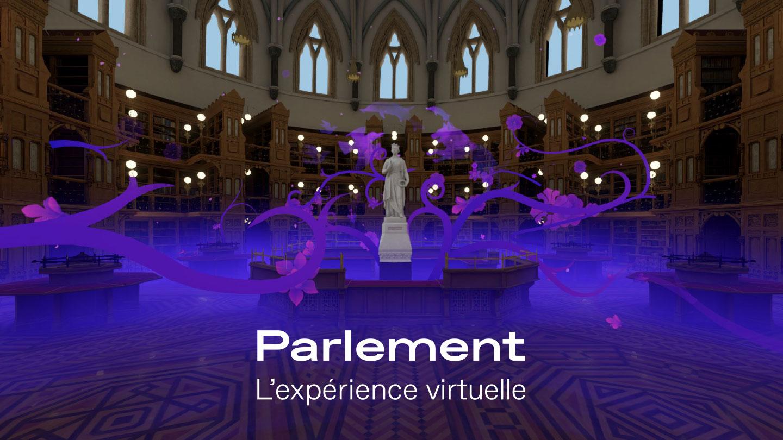 ONF - Célébrez virtuellement la fête du Canada avec les productions et les activités en ligne