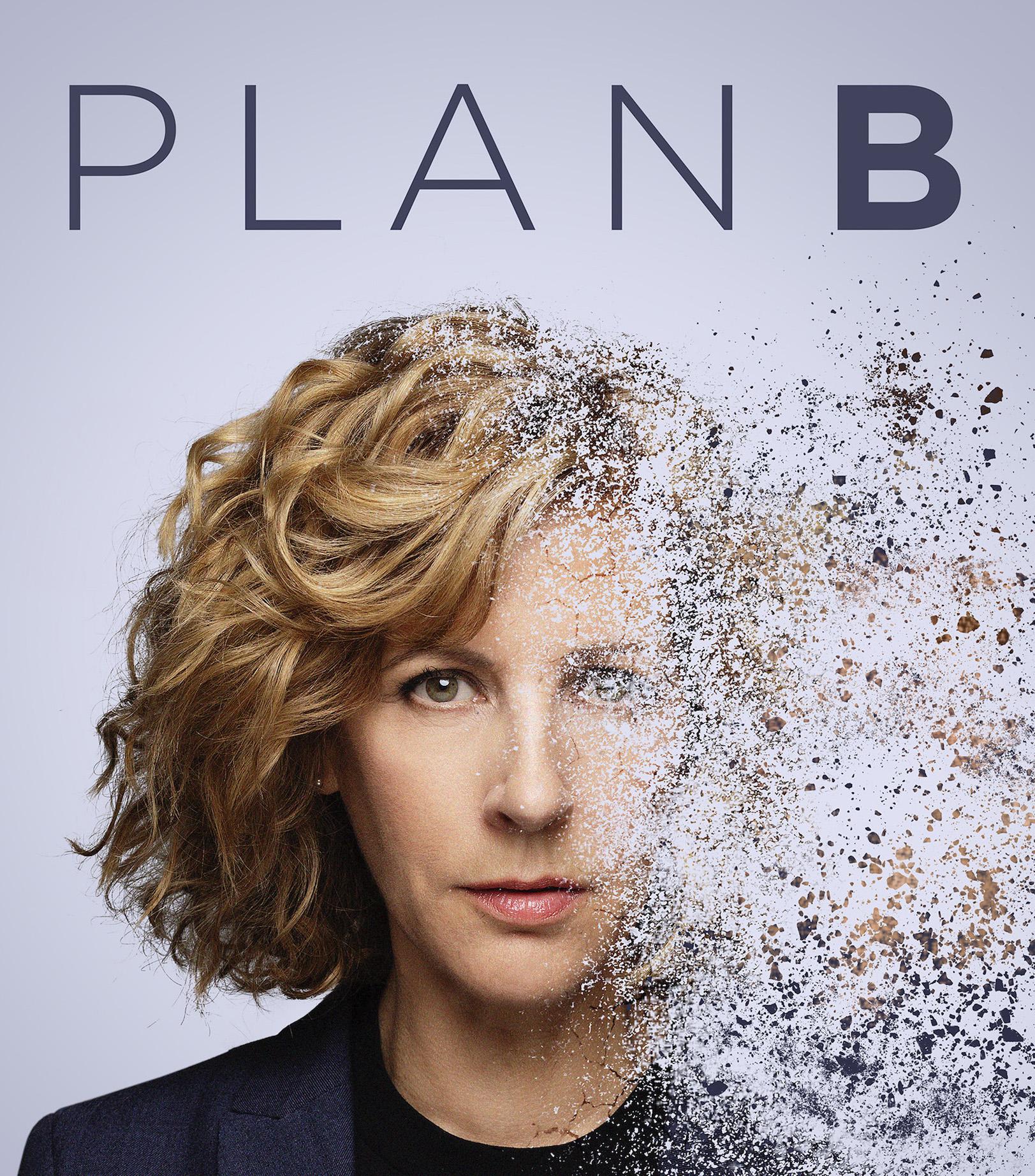 La saison 2 de Plan B récompensée aux International Format Awards