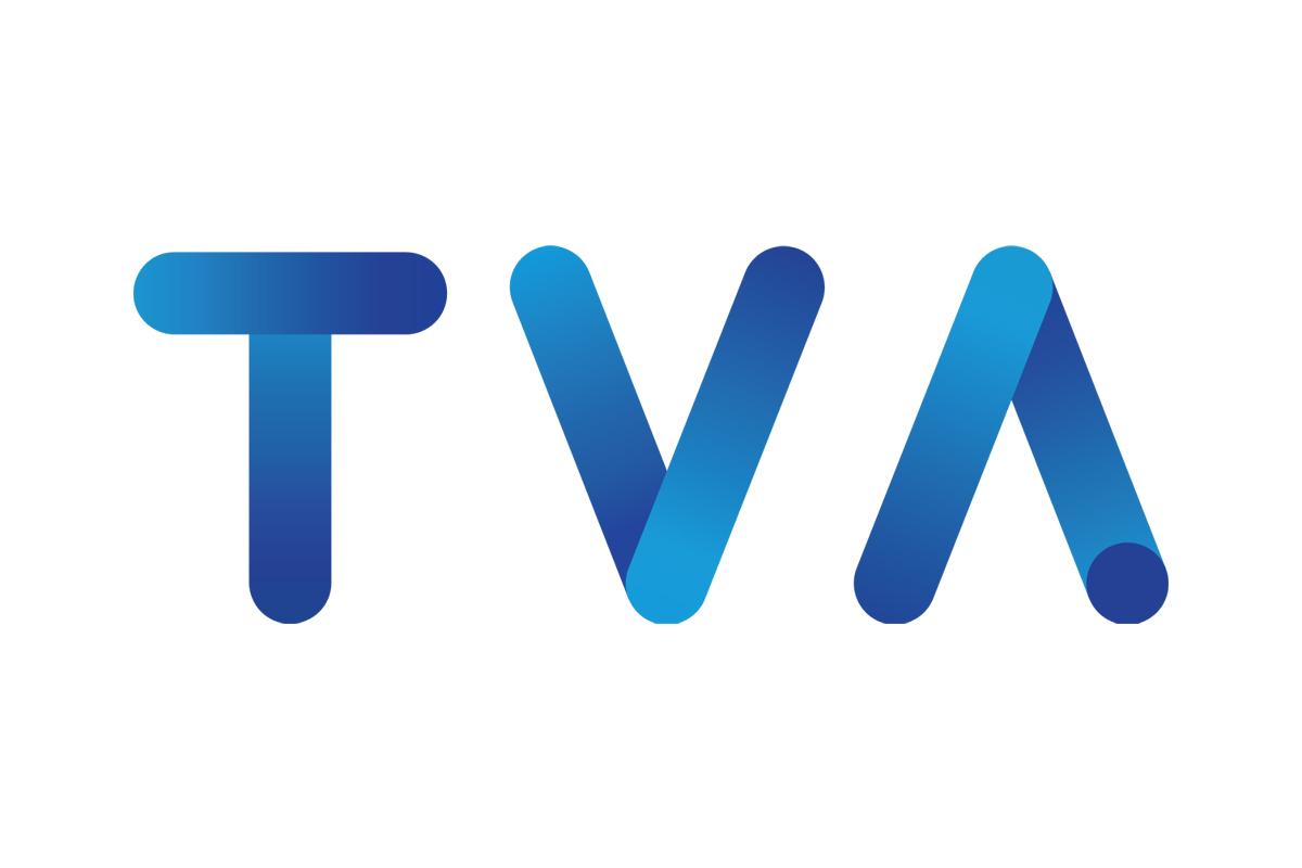 Nouvelle programmation de TVA cet automne 2020