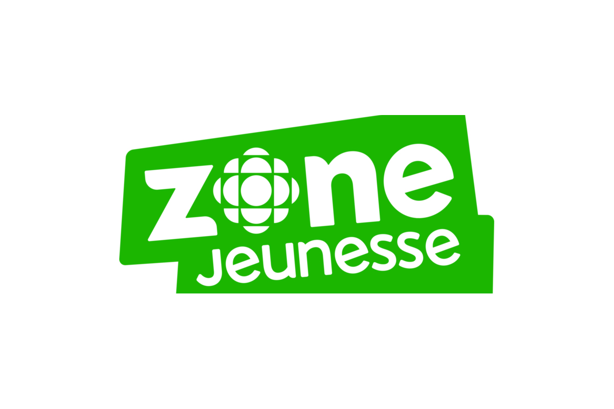 L'excellence des contenus jeunesse de RADIO-CANADA reconnue au Gala de l'Alliance Médias Jeunesse