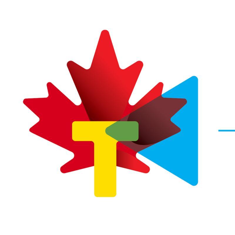 Téléfilm Canada rend disponible son nouveau plan d'entreprise