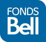 Le Fonds Bell annonce ses décisions du Programme de séries numériques de format court.