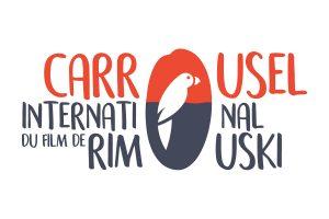 L'automne au Carrousel International du Film de Rimouski