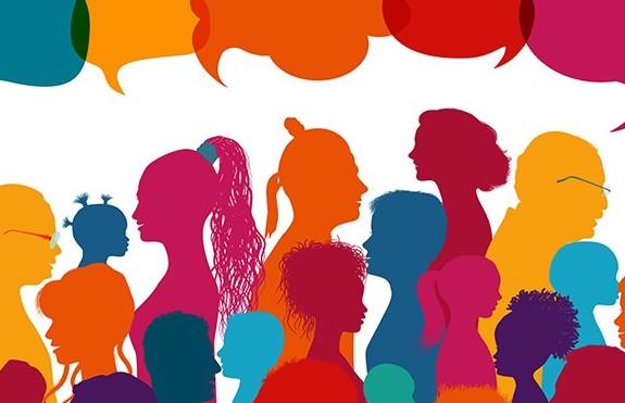 Lettre ouverte à la ministre de la culture et des communications Nathalie Roy
