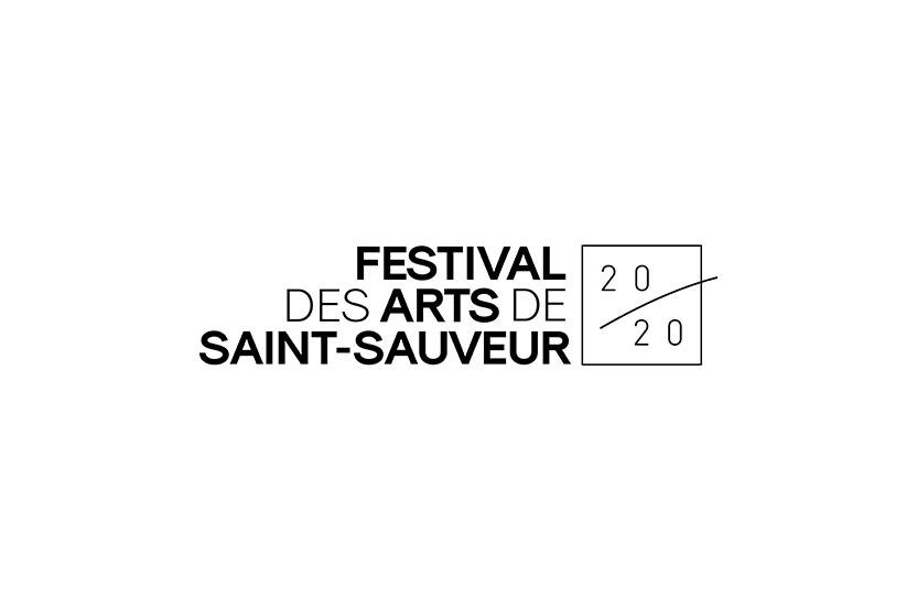 Le Festival des Arts de Saint-Sauveur présente sa programmation 2020