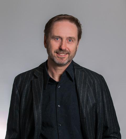 Une entrevue de Gabriel Pelletier, président de l'ARRQ par Marc Lamothe