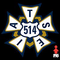IATSE514 communique avec ses membres au sujet de la fusion des organisations syndicales