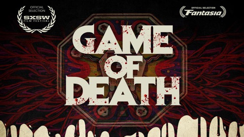 « GAME OF DEATH » enfin disponible en video sur demande et DVD