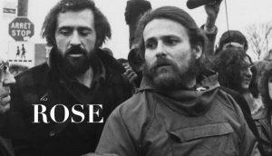 L'ONF et Babel Films dévoilent les premières images et l'affiche du documentaire « LES ROSE » de Félix Rose