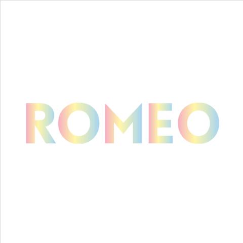 Offre d'emploi | ROMEO & FILS recherche un(e) monteur/monteuse et assistant.e.- monteur/monteuse