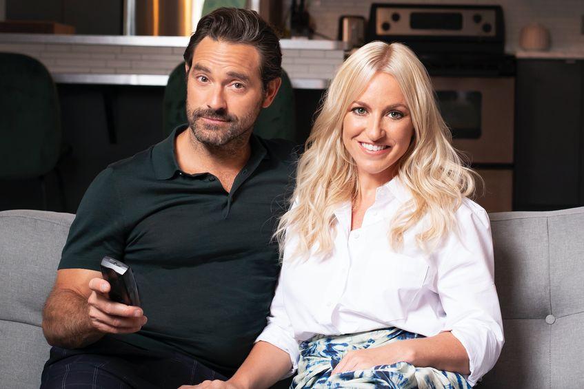TVA | Si on s'aimait : une deuxième saison confirmée !