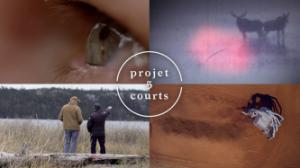 Des films qui explorent l'influence de la nature, de la météo, des machines et du rêve sur notre quotidien dès le 13 juillet 2020 sur ONF.ca