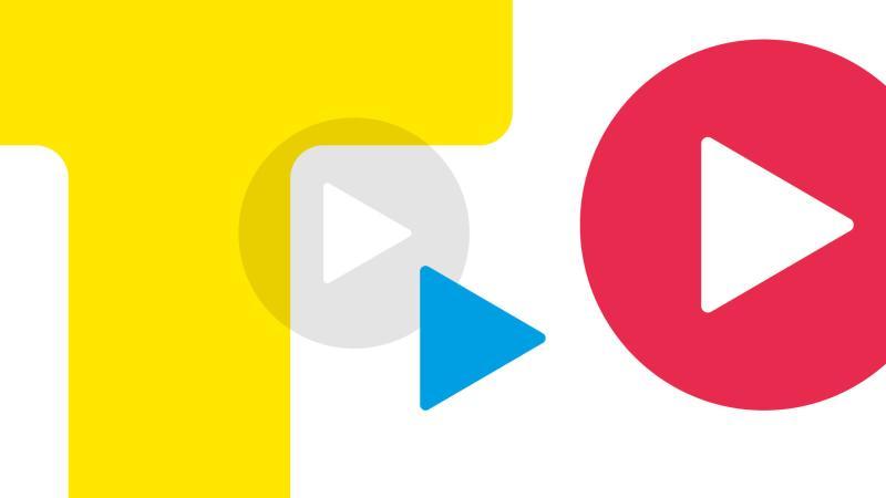 Téléfilm Canada lance son programme de développement 2020-2021, qui comporte un nouveau volet destiné aux personnes racialisées/minorités visibles