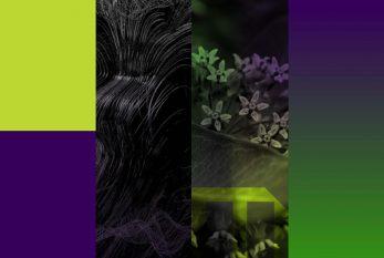 MUTEK virtuel s'étend jusqu'au 20 septembre : Conférences et exposition virtuelle Distant Arcades