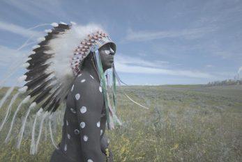L'ONF au TIFF 2020 - « Inconvenient Indian » de Michelle Latimer en première mondiale