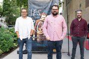 Un entretien de Marc Lamothe avec Félix Rose et Éric Piccoli sur le documentaire «Les Rose»