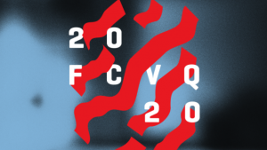 RAPPEL de la programmation du Festival de cinéma de la ville de québec ( FCVQ) 2020