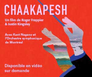 COVID – Chaakapesh