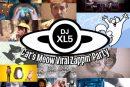 Le seul événement «live» de la 24e édition de Fantasia  « DJ XL5's Cat's Meow Viral Zappin' Party» au Cinéma du musée