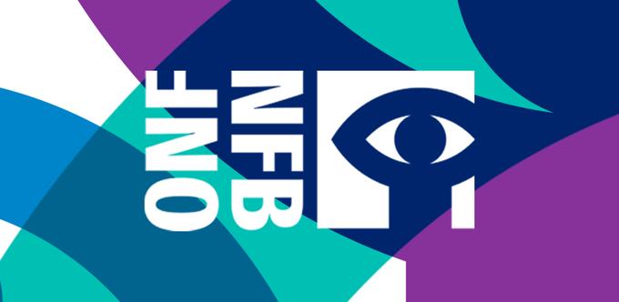 ONF XP offre aux créateurs et créatrices la possibilité d'explorer et d'expérimenter au légendaire Studio d'animation anglais de Montréal