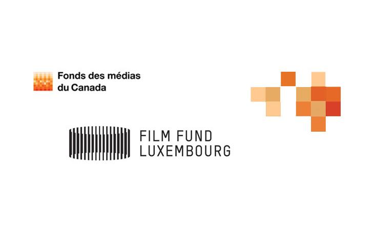 La Mesure incitative Canada-Luxembourg pour le codéveloppement et la coproduction est maintenant ouverte aux demandes
