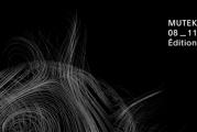 Inspiration et connexion, forces motrices du premier marché d'idées virtuel de MUTEK Forum