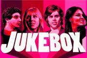 « Jukebox » sortie en DVD et VSD le 1er décembre 2020