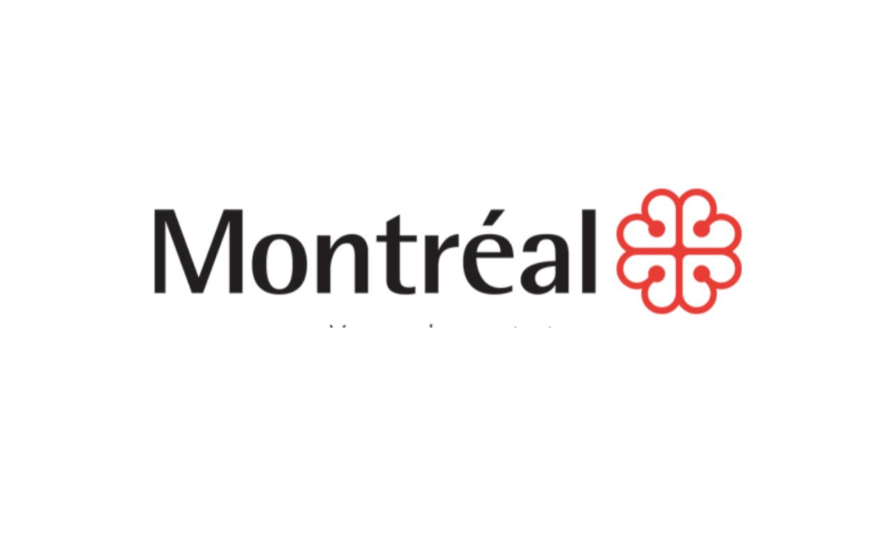 Offre d'emploi - Agent ou agente de liaison - cinéma à la Ville de Montréal