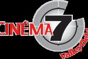 Réouverture du cinéma 7 de Valleyfield le 28 août 2020