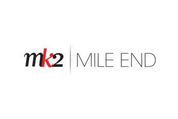 Offre d'emploi - MK2 l MILE END recherche d'un(e) Directeur(rice) finances et administration (Temps partiel avec possibilité de temps plein)