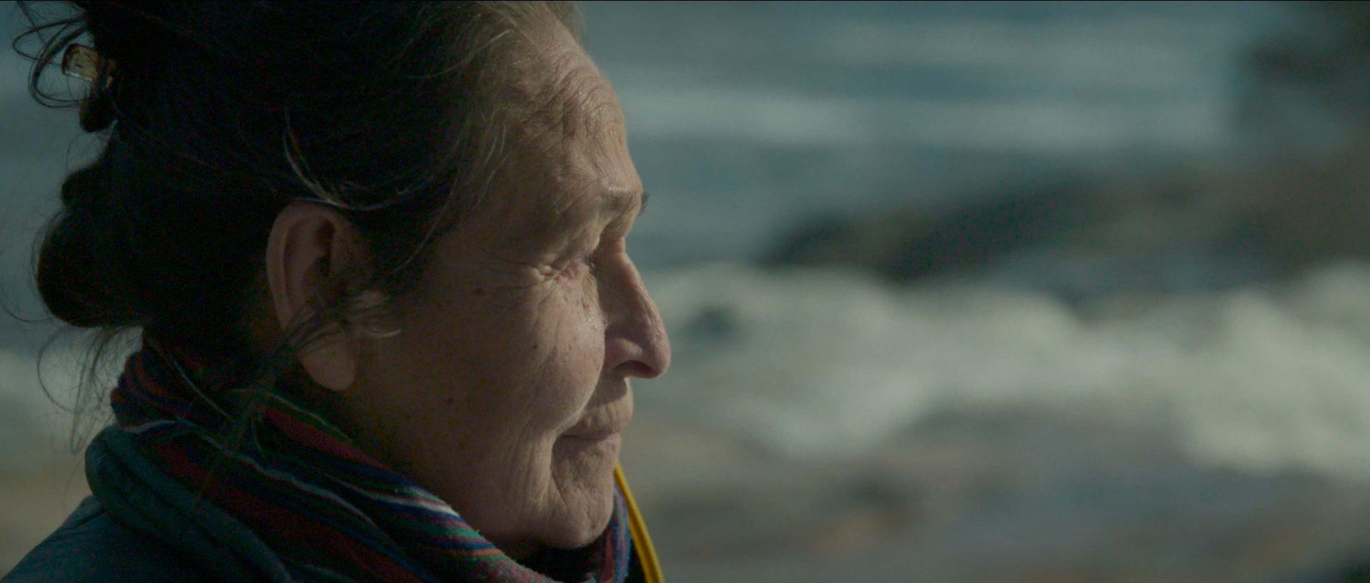 JE M'APPELLE HUMAIN », un film de Kim O'Bomsawin sur l'oeuvre de la poète Joséphine Bacon, en première mondiale au FCVQ 2020 - CTVM.info