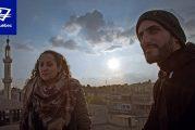 Télé-Québec - Les poussières de Daech : une tournure poignante dans la vie de Youssef