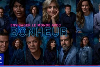 Télé-Québec lance sa programmation 2020-2021
