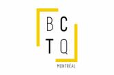 Le BCTQ réalise son tout premier SYMPOSIUM VFX | IA!