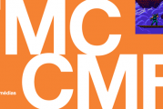 Le FMC annonce un Fonds d'urgence relatif à la COVID de 19 millions de dollars pour aider les sociétés de production cinématographique et télévisuelle