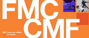 FMC – La Mesure incitative Canada-Afrique du Sud pour le codéveloppement est maintenant ouverte