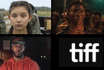 La SODEC  dévoile les 10 films du Québec présentés au Festival international du film de Toronto (TIFF)