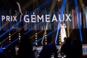 Le FMC félicite les finalistes et les lauréats du 35e Gala des prix Gémeaux