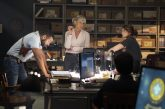 TVA | ALERTES : début du tournage pour la nouvelle série annuelle