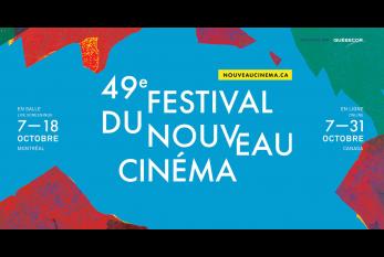 49e FNC: 10 jours pour un dernier marathon de nouveau cinéma à tarifs réduits partout au Canada!