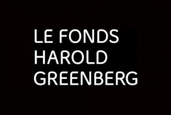 Le Fonds Harold Greenberg amorce la transition avec la fin du financement des avantages tangibles de Bell et Astral