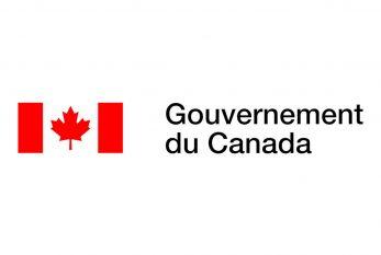 Legouvernement du Canadaannonce une mesure temporaire pour pallier l'absence d'assurance afin de couvrir les arrêts de production liés à l'apparition de cas de COVID-19